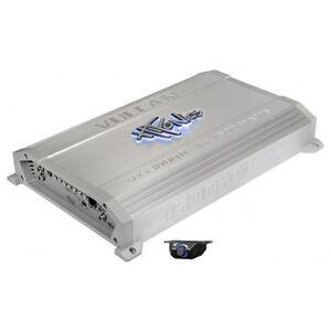 HIFONICS-vxi3000d-CLASSE-D-monobloc-3000-Watt-numerique-amplificateur-vxi-3000d