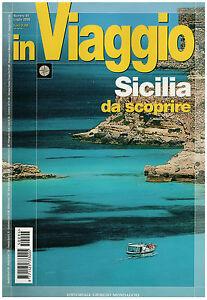 IN-VIAGGIO-94-SICILIA-da-scoprire