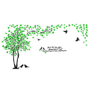 Couple-Tree-3D-Acrylic-Wall-Stickers-Home-Living-Room-TV-Backdrop-Decorations