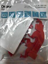 Dentsply Rinn Xcp Ds Rvg 1h Bw Sensor Holder