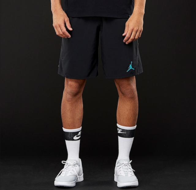 New Nike Men's L Team Flight Jordan