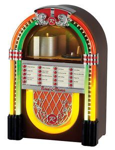 Mr-Christmas-Rock-o-Rama-Jukebox-Lights-and-Sounds-of-Christmas