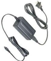 Ac Adapter For Sony Dcr-sx43e Dcr-sx43e/s Dcr-sx43r
