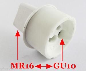 1pc-MR16-Male-to-GU10-Female-Socket-Base-LED-Halogen-CFL-Light-Bulb-Lamp-Adapter