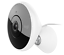 miniatuur 2 - Logitech Circle 2 Indoor/Outdoor Wired Home Security Camera for Alexa Google