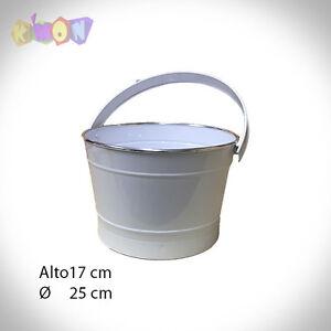 9696-Cubo-Metal-blanco-con-una-asa