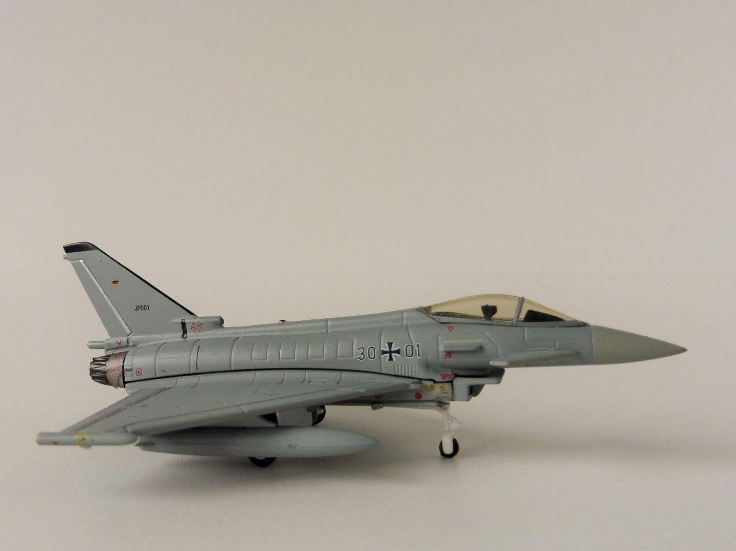Eurofighter Typhoon Bundeswehr 1 200 Hogan 7129 M-Series German Air Force