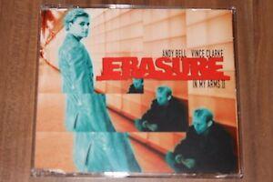 Erasure-In-My-Arms-II-1997-MCD-Mute-LCDMute190