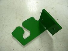 John Deere R43503 4520 4620 NEW USA Left Front Battery Box Support Bracket