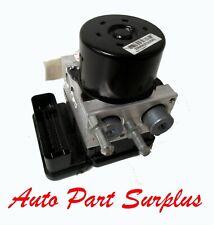 Genuine Chrysler 68234917AA Anti-Lock Brake System Module