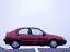 Nieuwe-spiegels-Alfa-Romeo-145-146 miniatuur 4