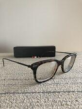 12b38e36de3 item 2 Thom Browne TB 701 B TKT 49 49-19-150 Eyeglasses Eye Glasses W  Case  TB-701 -Thom Browne TB 701 B TKT 49 49-19-150 Eyeglasses Eye Glasses W   Case TB- ...