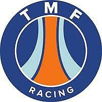 tmf-racing