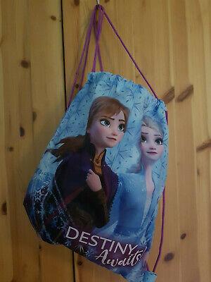 Gürtelschnalle 17x14x7cm Eiskönigin Frozen Elsa Anna Handtasche Tragtasche