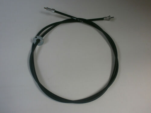 Speedometer Cable for Range Rover Classic PRC6017