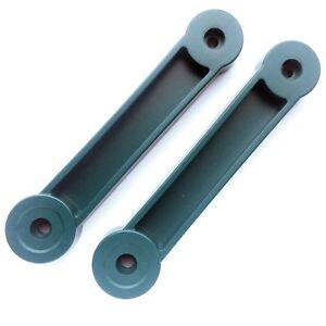 Makita-BMR100-amp-BMR101-Radio-Replacement-Handle-Parts-SE309PC5ZL-amp-SE309PC5ZR