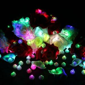 100-LED-Decorative-Lights-Fairy-String-Flash-Light-for-Outdoor-Wedding-s2zl-01