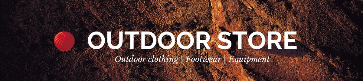 seasonoutdoor