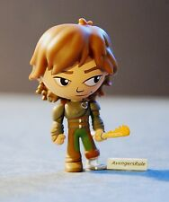 How to Train Your Dragon 2 Funko Mystery Minis Vinyl Figures Hiccup Flame Sword