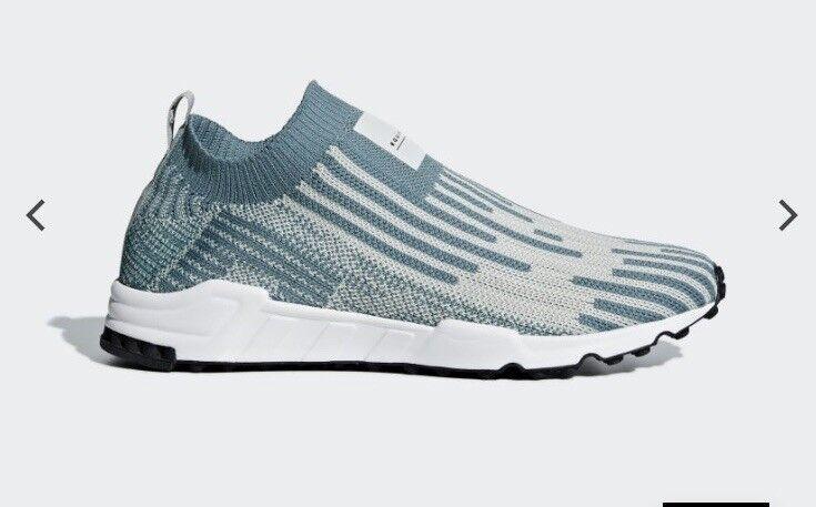 Adidas eqt unterstützung unterstützung eqt socke primeknit schuhe. 0999e5