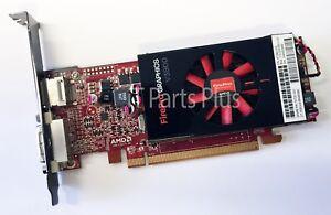 AMD FIREPRO V3900 TREIBER WINDOWS 7