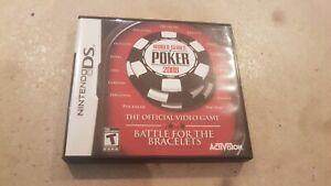 World-Series-Of-Poker-2008-Battle-For-The-Bracelets
