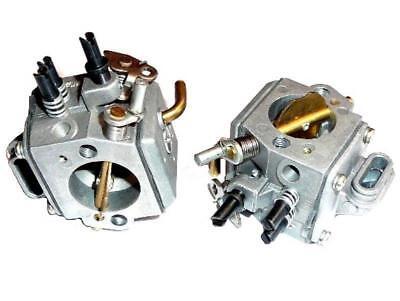 2x Clip für Simmerring passend Stihl 021 Motorsäge