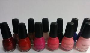 Sinful-Colors-Nail-Polish-5-fl-oz-Choose-Your-Shade-Color