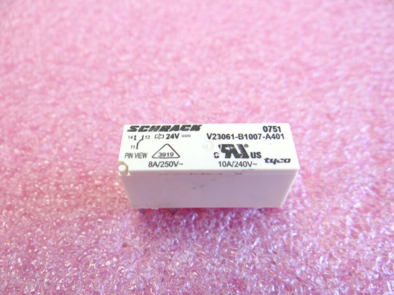 20 x Resistance couche metal 15,8K 15K8 15.8Kohm 15,8K ohm 1//2W 1/%           RCM
