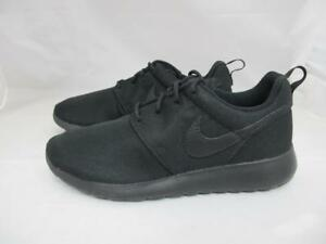 783c6dd2211b Image is loading NEW-KID-039-S-NIKE-ROSHE-ONE-749427-