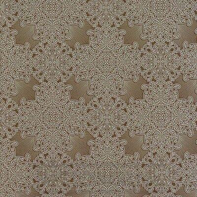 orientalische tapeten wallpaper collection on ebay. Black Bedroom Furniture Sets. Home Design Ideas