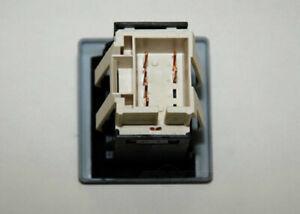 HVAC-Blower-Control-Switch-Rear-ACDelco-GM-Original-Equipment-15-51152