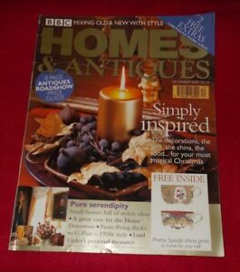 HOMES-AND-ANTIQUES-MAGAZINE-DECEMBER-2000