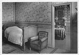 BR19193-Institut-Medical-des-Freres-de-St-jean-de-Dieu-a-Leuze-france