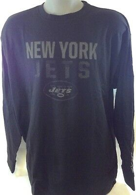 cheap ny jets shirts