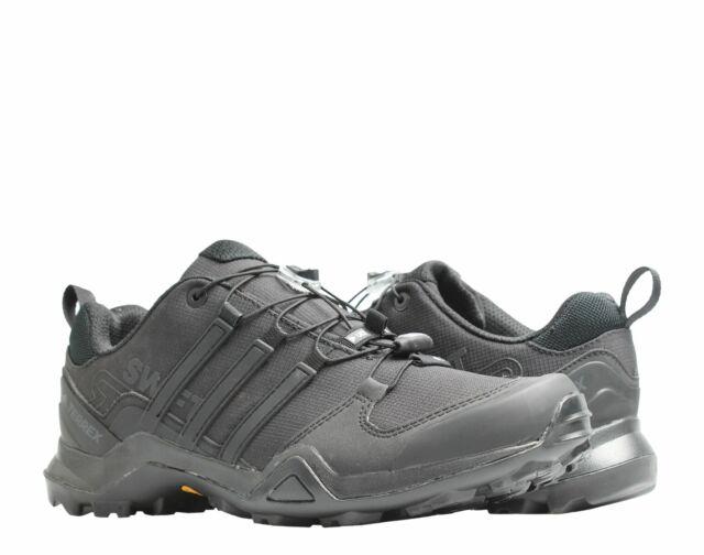 Adidas Terrex CC Voyager Men/'s Running Hiking Shoes Grey//Clear Green BB1894