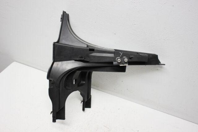 Fender Support Bracket Fender Carrier Right Passenger for BMW 14-16 X5 F15 X6