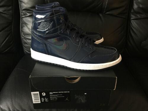 Dover Sizes Jordan Nike X 2015 Dsm New 12 Street 8 9 Air All 7 10 11 6 Market 1 FvYxvdwEq