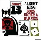 Born Under a Bad Sign by Albert King (Vinyl, Feb-1999, Sundazed)