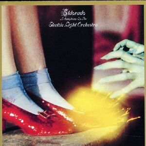 Electric-Light-Orchestra-Eldorado-New-CD