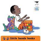 Little Hands Books: Lulu, Mondi, Nomsa, Joe: Set of 4 Board Books by Niki Daly, Jude Daly (Board book, 2014)