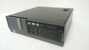 DELL-Optiplex-7020-SFF-Core-i3-i5-PC-Desktop-240GB-SSD-Nuovo-di-Zecca-8GB-WIN-10-PRO