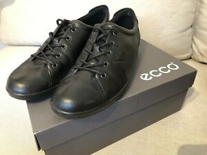 BRAND-NEW-IN-BOX-Ecco-Soft-2-0-Shoes
