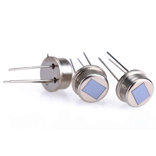 1PCS New RE200B SN200B00 PIR Human Pyroelectric Infrared Sensor