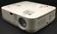 NEC-NP500-XGA-Conference-Room-Multimedia-LCD-Projector-1080i-867-Lamp-Hours thumbnail 1