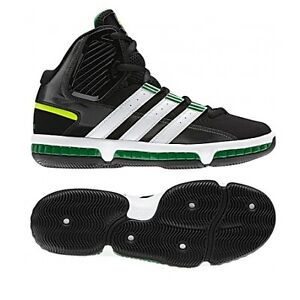 clearance adidas misterfly mens basketball shoes g49958