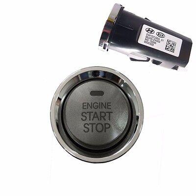 ENGINE Start Stop Switch For OEM Parts Hyundai Elantra / AVANTE MD 2011-2014