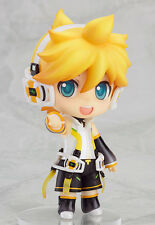 Nendoroid 302 Len Kagamine Append Character Vocal Series02 Good Smile Company