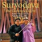 Badal Roy - Suryodaya (The Coming of Light, 2014)