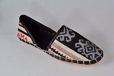 New  kilim/carpets shoes or sleepers  unisex free shipping wholesale handmade